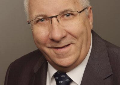 René Hirt