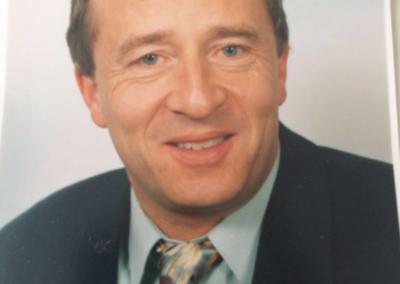 Kurt Berner