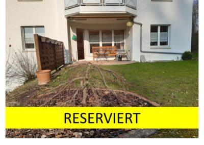 4.5-Zi-Gartenwohnung in St.Gallen-Winkeln